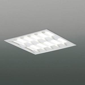XD90264L コイズミ LEDベースライト本体【要電気工事】 KOIZUMI