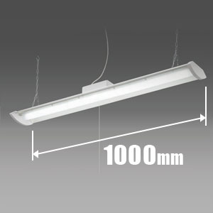 TF24021D タキズミ LED多目的灯 TAKIZUMI