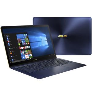 UX490UAR-BE094T エイスース 14.0型ノートパソコン ASUS ZenBook 3 シリーズ【Joshin web オリジナルモデル】
