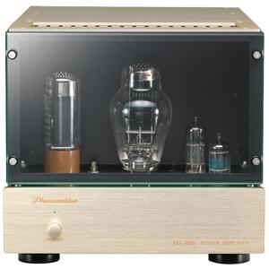MA-1500 フェーズメーション 管球式モノラルパワーアンプ【1台】 Phasemation