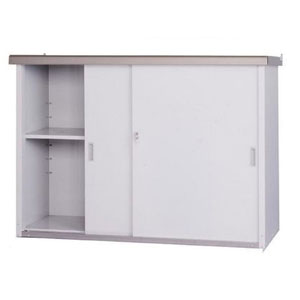 HMG-1310 グリーンライフ 家庭用収納庫 物置