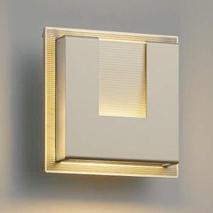 AU38538L コイズミ LEDポーチライト【要電気工事】 KOIZUMI