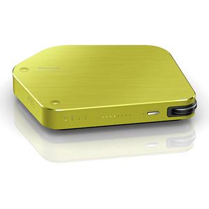APS-DA101JGR パイオニア USB DAC アンプ(グリーン) PIONEER Stellanova