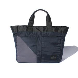 【期間限定お試し価格】 BB ブラック JAMK404 N100 N100 マンシングウェア トートバッグ(17FW) ブラック Munsingwear Munsingwear, 愛曲楽器:837e4541 --- psicologia153.dominiotemporario.com