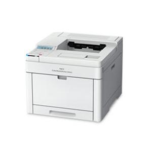 MultiWriter 5850C NEC A4対応 カラーページプリンター MultiWriter