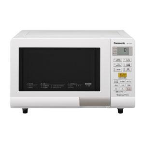 NE-T15A1-W パナソニック オーブンレンジ 15L ホワイト Panasonic エレック