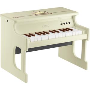 TINYPIANO-SPN コルグ 25鍵ミニピアノ(ポムポムプリンモデル) KORG tiny PIANO