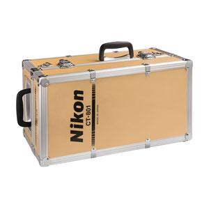 CT-801 ニコン トランクケース「CT-801」 Nikon