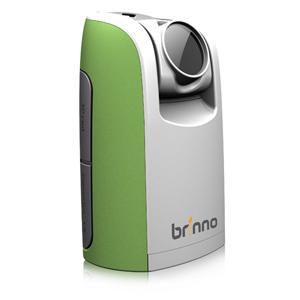 TLC200(BRINNO) ブリンノ タイムラプスカメラ Brinno