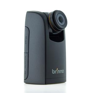 TLC200PRO(BRINNO) ブリンノ タイムラプスカメラ Brinno コマカPro