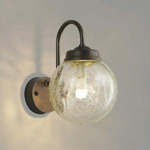 AU40257L コイズミ LEDポーチライト【電気工事専用】 KOIZUMI [AU40257L]