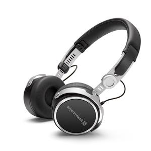 Aventho Wireless JP BK ベイヤー Bluetooth搭載ダイナミック密閉型ヘッドホン(ブラック) beyerdynamic