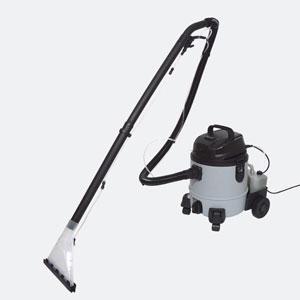 WATVCLN8 サンコー 乾湿両用クリーナー THNKO ウォッシャブルクリーナー