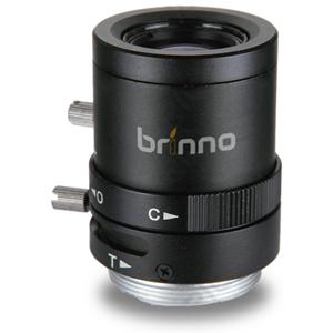 BCS24-70MMF1.4 ブリンノ TLC200PRO専用望遠レンズ Brinno