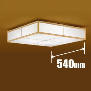 LEDH84581-LC 東芝 LED和風シーリングライト【カチット式】 TOSHIBA 草こよみ [LEDH84581LC]