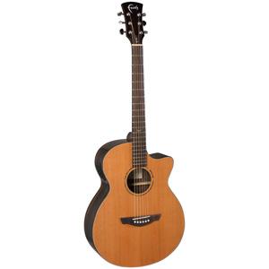 FAVCA VENUS フェイス エレクトリックアコースティックギター(アマラ) FAITH APOLLO [FAVCAVENUS]【返品種別B】