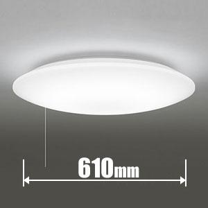 OL251029N オーデリック LEDシーリングライト【カチット式】 ODELIC [OL251029N]