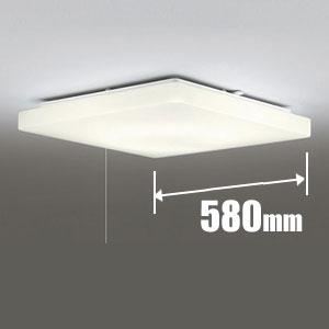 OL251616L オーデリック LEDシーリングライト【カチット式】 ODELIC [OL251616L]
