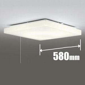 OL251409L オーデリック LEDシーリングライト【カチット式】 ODELIC