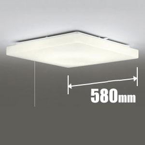 OL251411L オーデリック LEDシーリングライト【カチット式】 ODELIC [OL251411L]