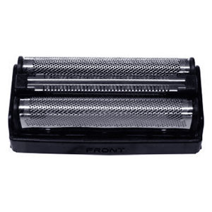 SOV537 SO-V537 イズミ 安心の定価販売 交換用替刃 外刃 絶品 IZUMI