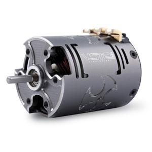 VORTEX VST2 LW ブラシレスモーター 7.5T【ORI28309】 京商