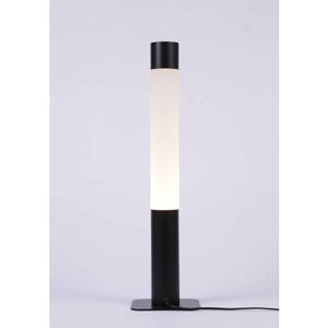 MST02-BK MotoM LEDフロアスタンド(直接光)(ブラック) OLYMPIA