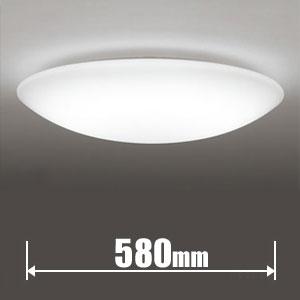 SH8230LDR オーデリック LEDシーリングライト【カチット式】 ODELIC