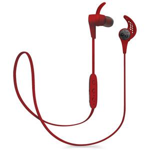 JBD-X3-001RD ジェイバード Bluetooth対応 スポーツワイヤレスイヤホン(レッド) Jaybird X3 Wireless Roadrash