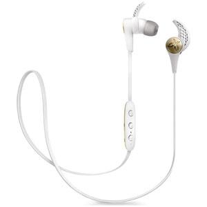JBD-X3-001WH ジェイバード Bluetooth対応 スポーツワイヤレスイヤホン(ホワイト) Jaybird X3 Wireless Sparta