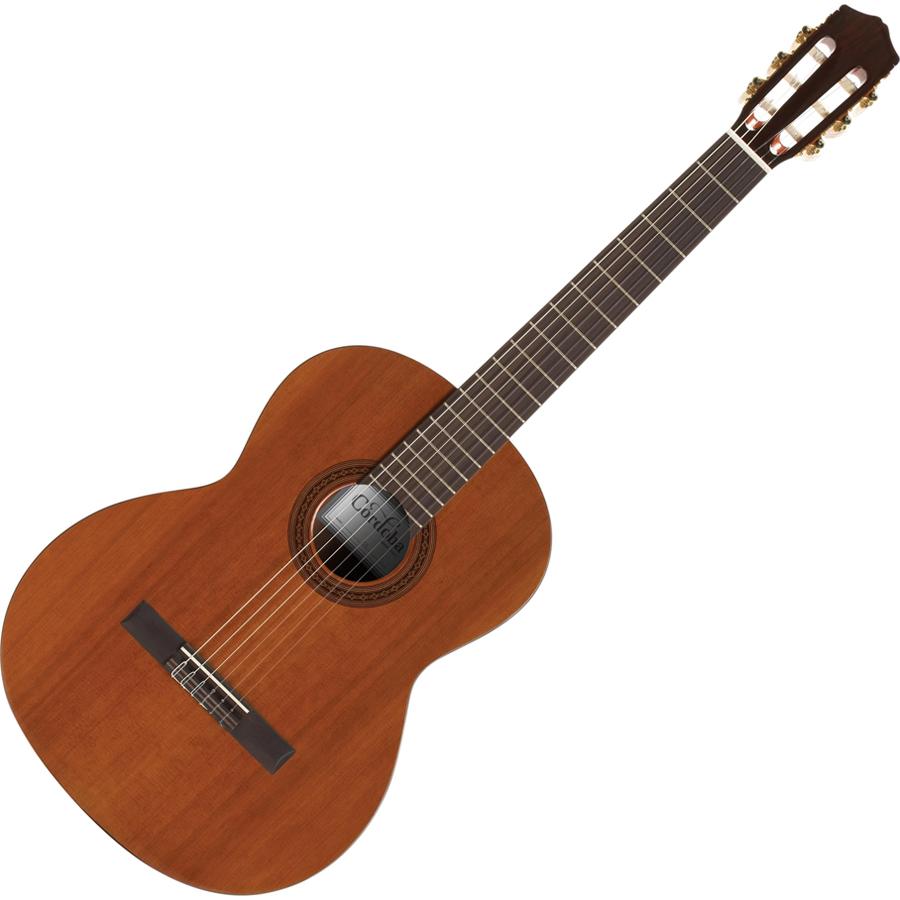 C5 コルドバ クラシックギター CORDOBA IBERIA SERIES