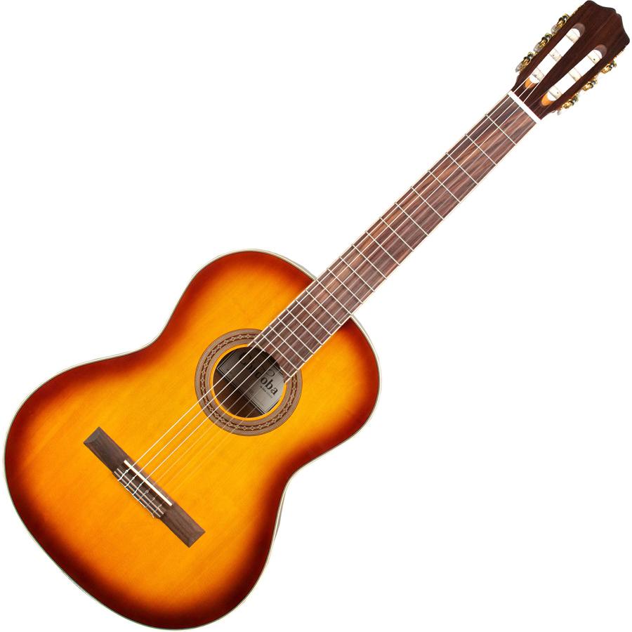 C5 SB コルドバ クラシックギター CORDOBA