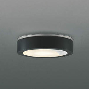 AU42190L コイズミ LED小型シーリング【要電気工事】 KOIZUMI