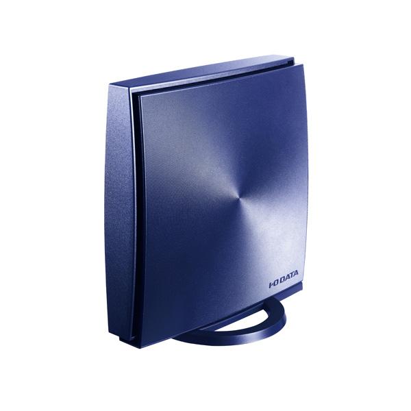 【エントリーでP5倍 8/20 9:59迄】 11ac対応 800Mbps 無線LANルータ (親機単体) WSR-2533DHPL バッファロー 1733+