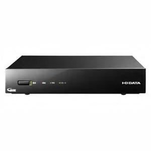 各種クーポンあり 数上限ございます HVTR-T3HD1T 即納最大半額 I Oデータ ODATA 3チューナー搭載HDDレコーダー 1TB 外付けHDD付属 誕生日プレゼント HVTR-T3HDTシリーズ