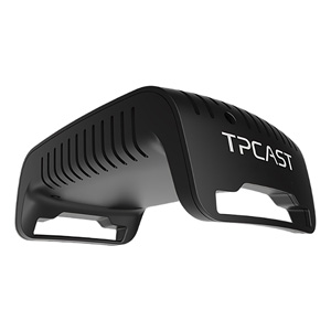 CE-01H TPCast TPCAST Wireless Adapter for VIVE HTC VIVE用ワイヤレスキット