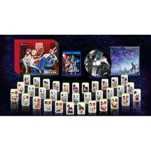 【PS Vita】プレミアム限定版 Fate/EXTELLA LINK マーベラス LINK for PlayStation(R)Vita for マーベラス [VLJM-38075 PSVフェイトエクステラ ゲンテイ], アクリル専門store ヒョーシン:edb258cc --- rakuten-apps.jp