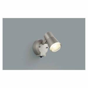 AUE640556 コイズミ LEDスポットライト(ウォームシルバー)【要電気工事】 KOIZUMI