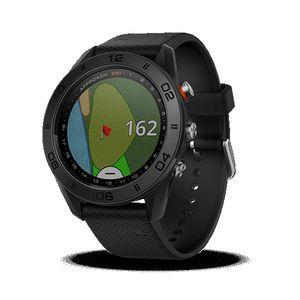 APPROACH-S60-BK ガーミン GPSゴルフナビ Approach S60(Black) GARMIN 010-01702-20 アプローチS60 ブラック