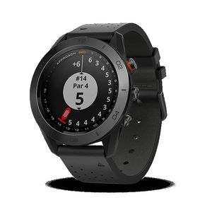 APPROACH-S60-PL ガーミン GPSゴルフナビ Approach S60(Ceramic) GARMIN 010-01702-22 アプローチS60 セラミック