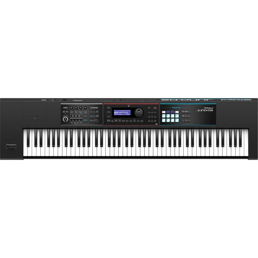 JUNO-DS88 ローランド 88鍵シンセサイザー Roland