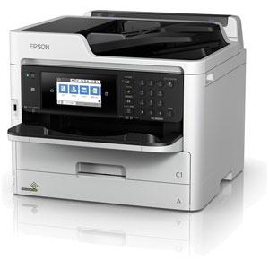 PX-M884F エプソン A4カラープリント対応 インクジェット複合機 EPSON ビジネスプリンター