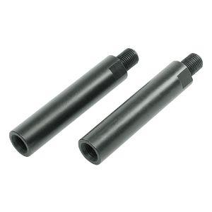 19-5-P KUKKO 18-5用エキステンション200mm(2本組) クッコ