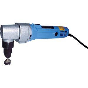 SG-230B サンワ 電動工具 キーストンカッタ Max2.3mm 板金用切断機