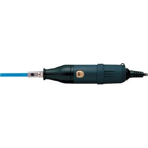 US21 ミニター ハンドピース(超音波研磨機) マイクログラインダー