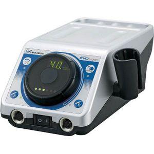 NE249 ナカニシ イーマックスエボリューション コントロールユニット(8082) マイクログラインダー