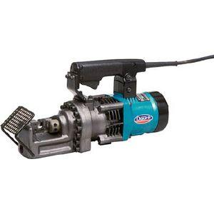 HBC-519 オグラ 電動油圧式鉄筋カッター 電動油圧式鉄筋カッター