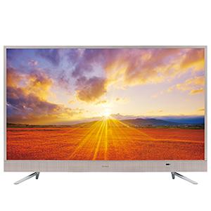 (標準設置料込_Aエリアのみ)TV-43UF10 アイワ 43V型地上・BS・110度CSデジタル4K対応 LED液晶テレビ (別売USB HDD録画対応)aiwa