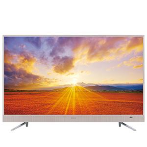 (標準設置料込_Aエリアのみ)TV-49UF10 アイワ 49V型地上・BS・110度CSデジタル4K対応 LED液晶テレビ (別売USB HDD録画対応)aiwa