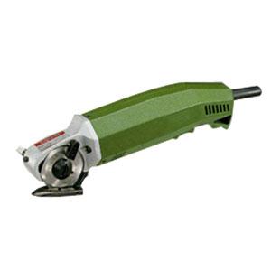 HC1007ACH アルスコーポレーション 電動ミニカッター